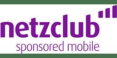 "<a href=""https://www.handynaut.de/handytarife/netzclub"">netzclub</a>"