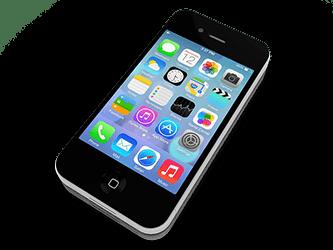 All-net Flatrate mit oder ohne Handy im Vergleich