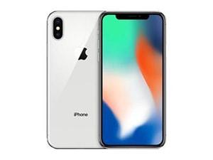 Apple iPhone X mit Vertrag inkl. Allnet Flat